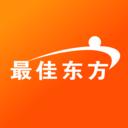 最佳东方招聘网app下载-最佳东方酒店招聘网官网app下载 v5.5.1安卓版