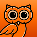 得到app下载-得到app官方版 v9.1.0安卓版