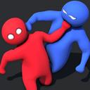 酷跑精灵游戏免费下载安装-酷跑精灵游戏安卓版下载 v2.6
