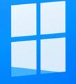 Windows11专业版系统下载安装-Windows11专业版官方正式版下载
