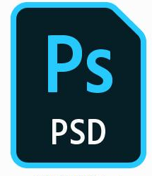 二代身份证PSD空白模板素材下载-二代身份证PSD空白模板资源高清版