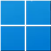 Windows11系统专业版怎么激活?Win11系统激活密钥以及激活教程