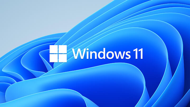 windowns11专业版