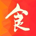 美食杰app下载-美食杰家常菜谱大全官方版下载 v7.4.3安卓版