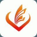 社会扶贫app官方下载-中国社会扶贫网官方手机版下载 v3.1.0安卓版