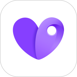 超级星饭团app安卓版下载-超级星饭团2021官方最新版下载 v7.1.0