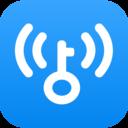 WiFi万能钥匙2021最新版下载安装-WiFi万能钥匙app官方版 v4.6.66