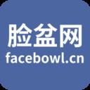 脸盆网app下载-脸盆网官方手机客户端 v1.1.97安卓版