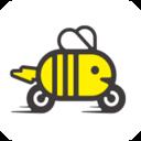 蜜蜂出行app下载-蜜蜂出行电单车app下载 v6.2.5安卓版