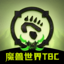 nga玩家社区app下载-nga玩家社区移动客户端下载 v9.2.6安卓版