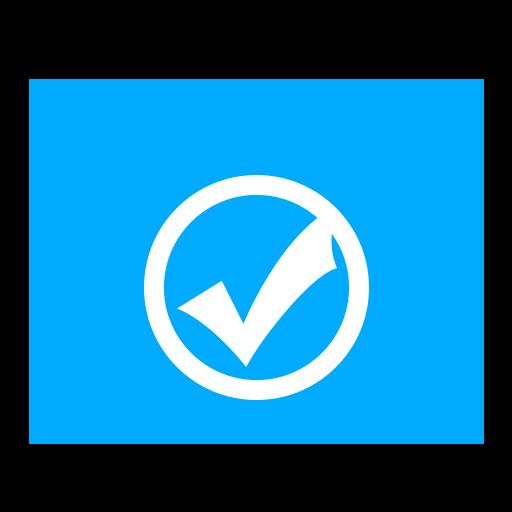 FV文件管理器手机版下载-FV文件管理器app官网版 v1.8.1
