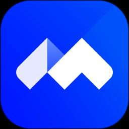 腾讯会议app下载-腾讯会议app官网安卓版下载 v2.14.3.429