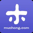 小木虫app下载-小木虫论坛手机版下载 v2.1.0安卓版