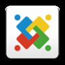湘西人才网app下载-湘西人才网手机客户端 v2.3.51安卓版