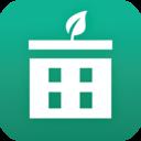 一亩田app官方下载-一亩田农产品批发下载 v6.18.21安卓版