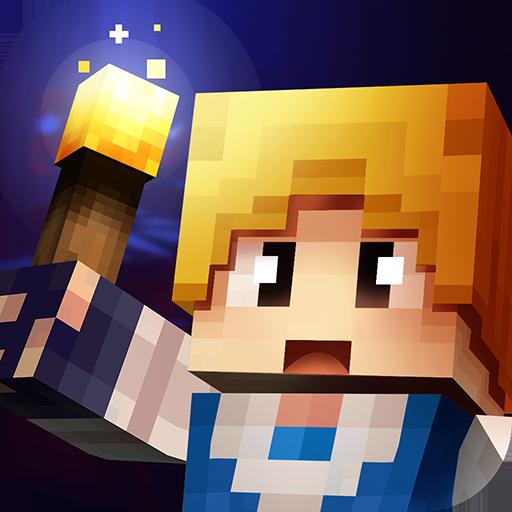 奶块游戏官方安卓版下载-奶块游戏官网正版下载安装 v5.9.1.0