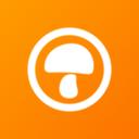 蘑菇租房app官网下载-蘑菇租房app最新安卓版下载 v7.1.1