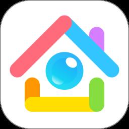 时光小屋app下载-时光小屋2021官方最新版安全下载 v5.9.8.3安卓版