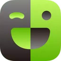 流利说英语app下载-流利说少儿英语app官方最新版下载 v8.26.0安卓版