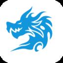 龙的天空app下载-龙的天空论坛app下载 v1.9.6安卓版