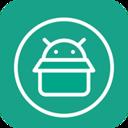 android开发工具箱app下载-android开发工具箱专业版下载 v2.2.3