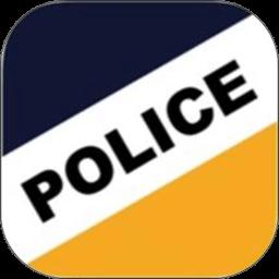 河南警民通app下载-河南警民通查违章查询下载 v2.7.2安卓版