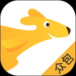 美团众包app手机最新版下载-美团众包兼职平台app官网下载 v7.5.5.730