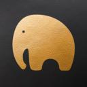 粉象生活app最新版下载-粉象生活app官方下载安装 v4.3.0安卓版
