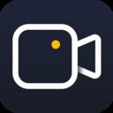 嗨格式录屏大师vip破解版 v1.4.3安卓版