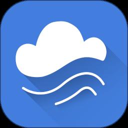 蔚蓝地图app最新版客户端下载 v6.4.7