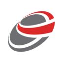 北京公交实时查询手机客户端下载 v5.0.17安卓版