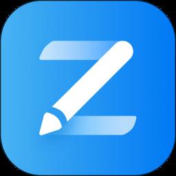 爱作业数学口算软件最新版下载 v4.15.1安卓版