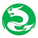 龙港论坛交友网手机版 v5.2.6安卓版