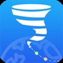 实时台风路径线路图查询app v2.0.6安卓版