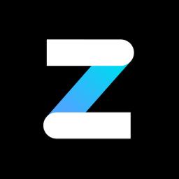 中关村在线官网手机客户端最新版 v7.9.5