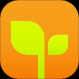 亲宝宝育儿软件官方版下载 v9.5.3安卓版
