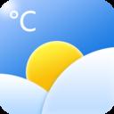 360天气预报手机版最新版 v4.0.57安卓版