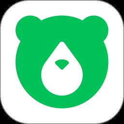 小熊油耗官网2021油耗排行手机版 v3.1.3