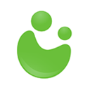 广州妈妈网app打折情报网 v2.4.8安卓版