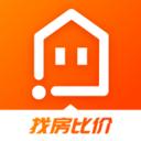 诸葛找房二手房app官网手机版下载 v4.6.1.0