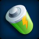 电池医生app2021最新版本 v1.4.1