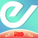 津心办app官方手机版下载 v6.0.0安卓版