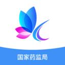 化妆品监管查询软件手机版 v3.0.2安卓版