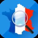 法语助手在线翻译app v7.12.2