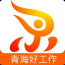 青海人才网手机版 v2.0.2安卓版