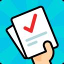 腾讯作业君app官方版 v2.0.1安卓版
