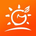 江安橙乡网手机客户端 v5.0.3安卓版