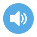 抢红包语音助手软件手机版 v3.30.40安卓版