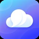 衡水天气预警发布平台手机版下载