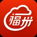e福州服务平台手机版下载 v6.6.1